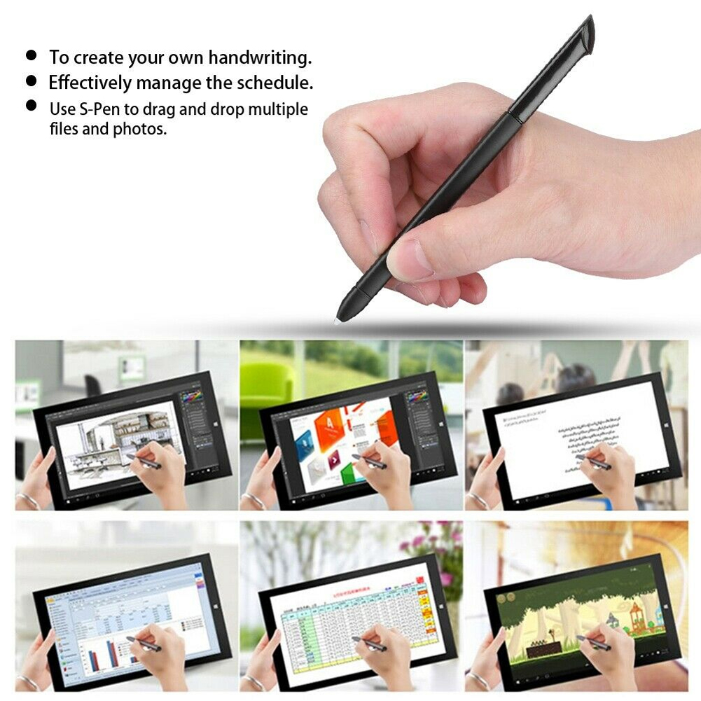 Gift Durable Professional Tablet Pen Drawing Fashion Slim Portable Touch Screen Smooth Writing For Galaxy Note 8.0 N5100