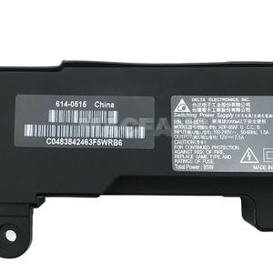 Тестирование A1347 Питание для Mac Mini A1347 85 Вт внутренний адаптер PSU PA-1850-2A2/3 ADP-85AF 614-0515 2010 2011 2012 2014