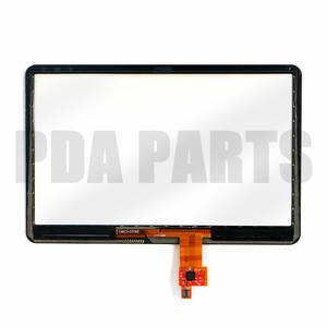 Image 5 - Touch Screen Digitizer Replacement for Symbol Motorola ET1