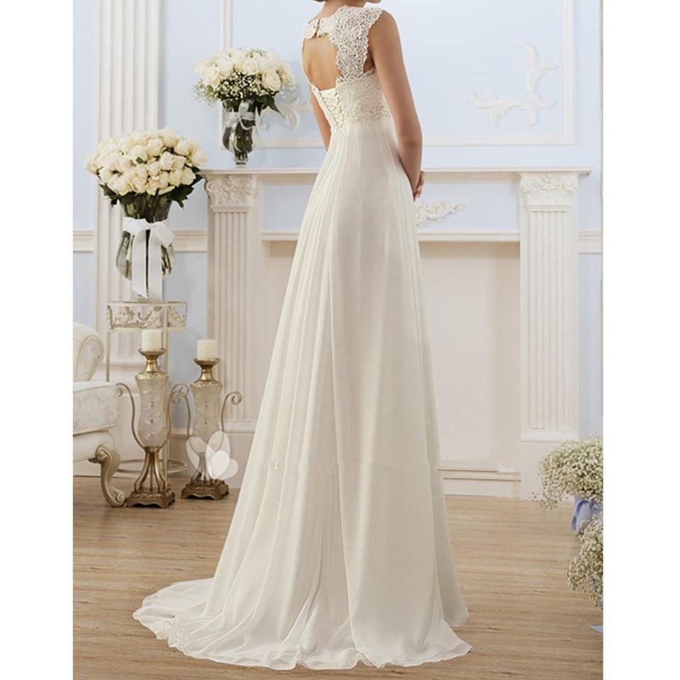 elegante sexy sommer kleid boho spitze solide sleeveless frauen elegante  kleid reich fit und flare festliche vestidos 2020