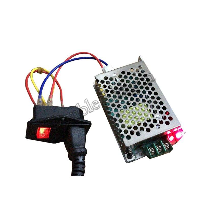 5V 12V output switched mode arcade power-supply to pandora box console/cabinet jamma board 50hz 90-260VAC(China)