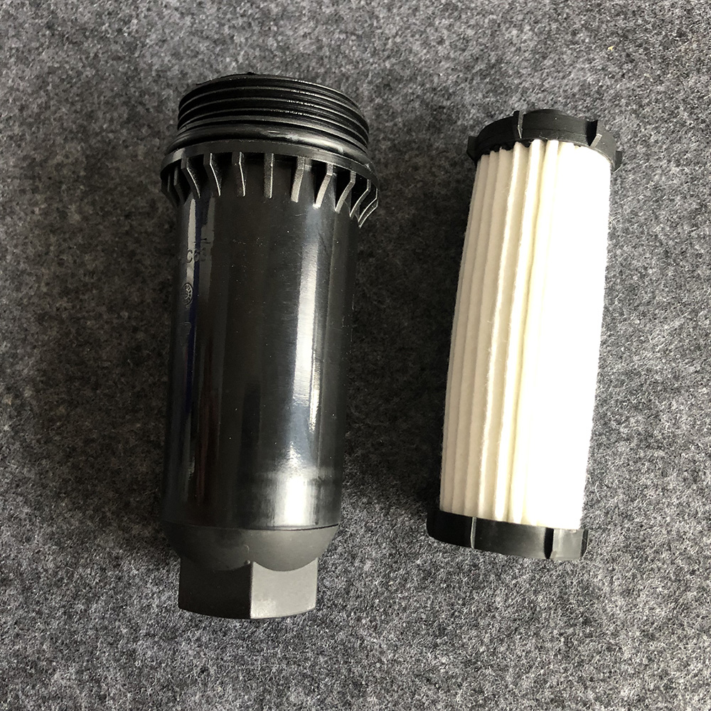 Hydraulic Filter for Automatic Gearbox