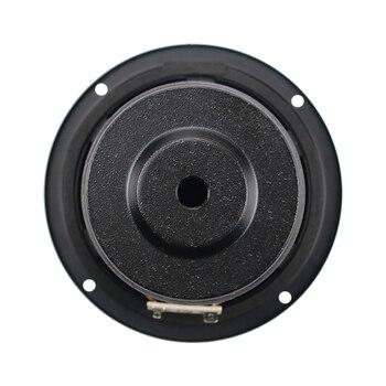 4 Inch Woofer Speaker 40W 67Hz - 3500Hz 6