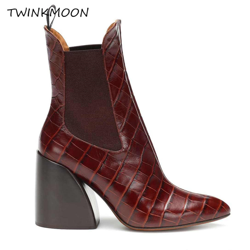 Ankle Boots02
