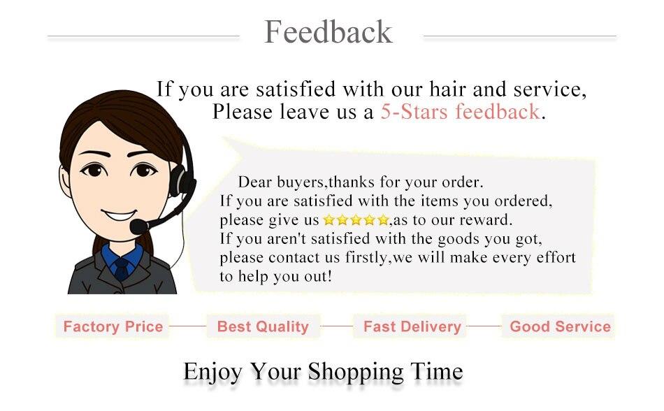 cosplay de fibra resistente ao calor para mulheres