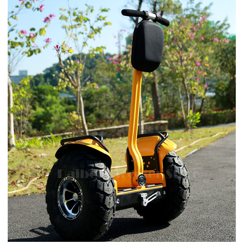 19 inch hoverboard Smart 2 wheels off-road scooter High Power lasting power self balancing scooter adjustable hover board (6)