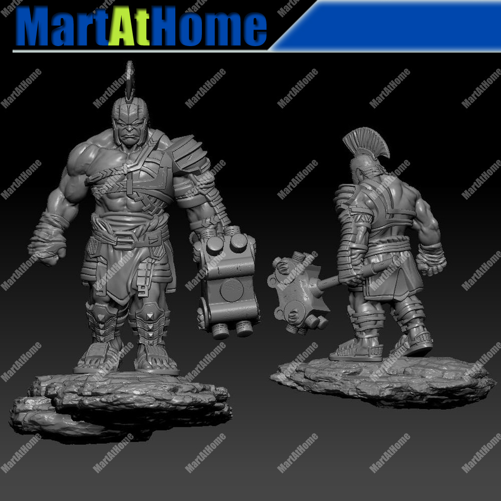 3D Model STL File Round Carving Drawing for CNC Router Engraving & 3D Printing Thanos Model|Wood Routers|   - AliExpress