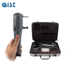 New Model SW-500 Ophthalmic Instrument Rebound Tonometer