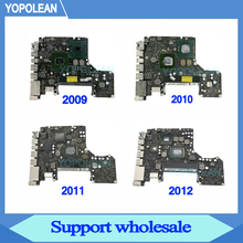 Original Logic Board For Macbook Pro 13