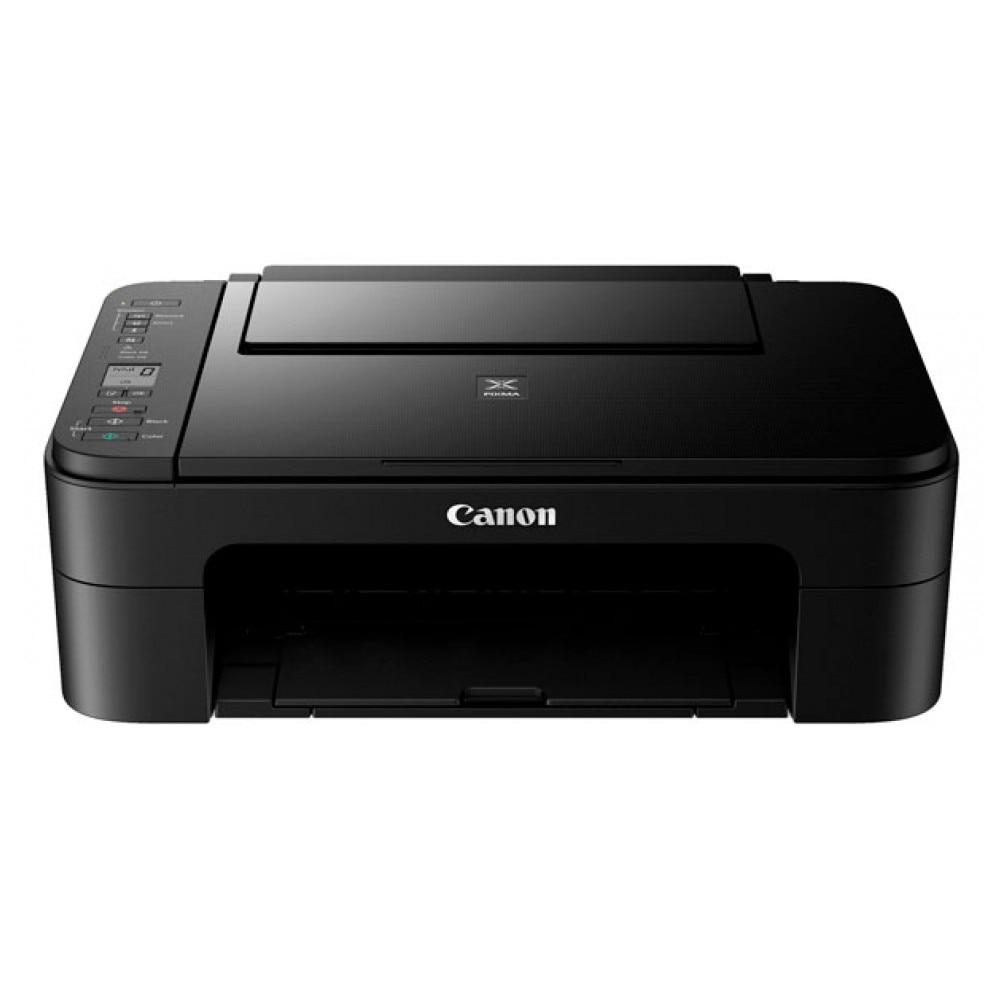 Computer & Office Electronics Printers CANON 215889