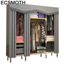 Casa Ropero Meuble Rangement Armario Almacenamiento Gabinete Closet Guarda Roupa Mueble De Dormitorio Bedroom Furniture Wardrobe