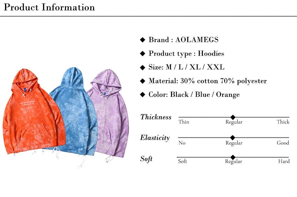 产品信息-2