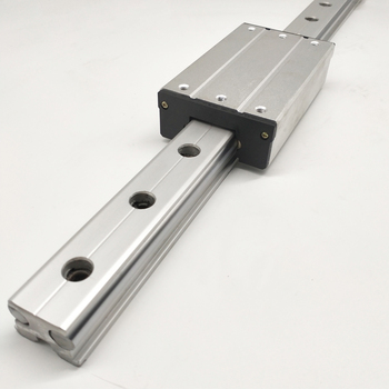 1pc Double axis roller linear guide LGD12 linear rail L 700/600/800mm + 1pc LGD12 block High speed linear guide for CNC high precision sg ballscrew 1605 700mm travel linear guide 57 nema 23 stepper motor cnc stage linear motion moulde linear