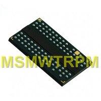 NT5TU64M16GG-ACI DDR2 1Gb FBGA84Ball 새로운 원본