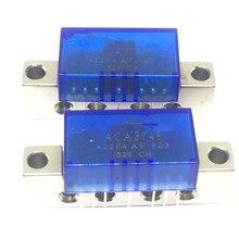 цена на 25PCS ACA3748 SOT-115 Module IGBT in Stock