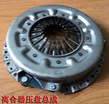 New source wheeled excavator 65 75 clutch pressure plate assembly driven plate assembly friction plate universal g9 p9 converter 30kw 37kw 45kw 55kw power driven plate plate ep 3531f