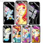 My Little Pony Case ...