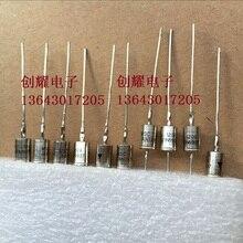 Импортный JANTX1N5639A JANTX1N5629A JANTXV1N5629A JANTXV1N5630A гарантия качества
