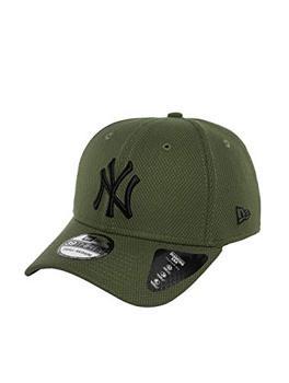 Gorra NEW ERA MLB Diamond New York YANKEES 39THIRTY color oliva
