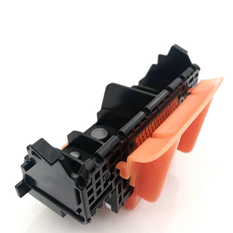 Color QY6-0083 cabeza de impresión para Canon MG6310 MG6320 MG6350 MG6380 MG7520 MG7150 MG7180 iP8720 iP8750 iP8780 MG7140 MG7550