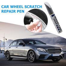 Brush Repair-Pen Pen-Wheel Paint Tyre-Care Scratch 12ml 114--18--18mm Marker Maintenance-Accessories