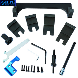 Image 3 - Nokkenas Alignment Tool Voor Bmw Mini B38 B48 B58 A15 A12 A20 Motor Nokkenas Timing Tool Set