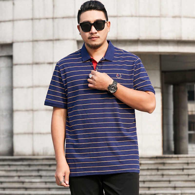 Além do tamanho 8xl 6xl 5xl 4xl nova chegada stringer t camisa masculino musculação e fitness singlets camisas tanque roupas tamanho grande