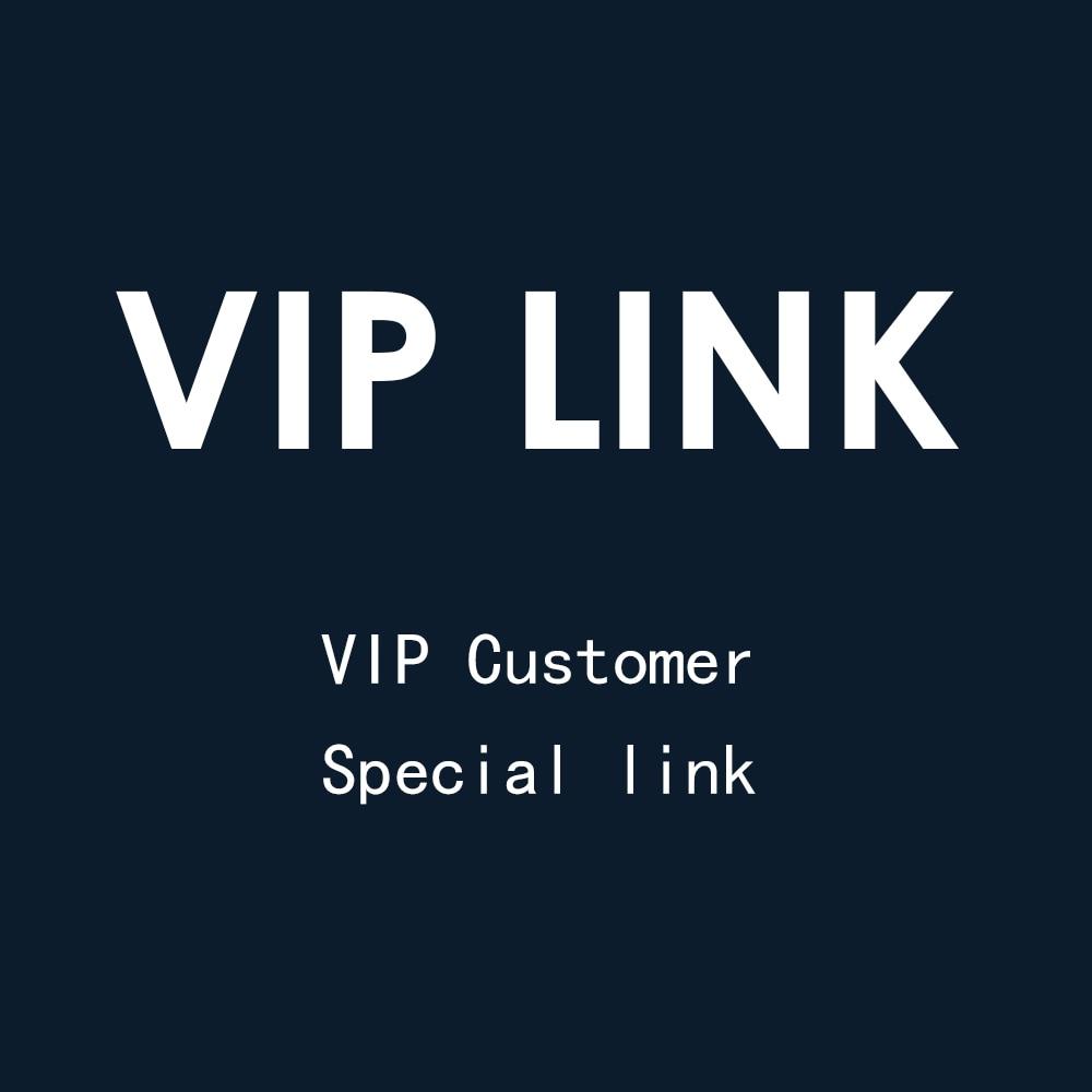 Vip Customer Special Link -20200406-DJ-03
