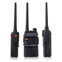 Walkie Talkie Portable radio station Comunicador Transmitter