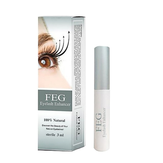Great value classic makeup special effect to promote eyelash growth makeup essence liquid