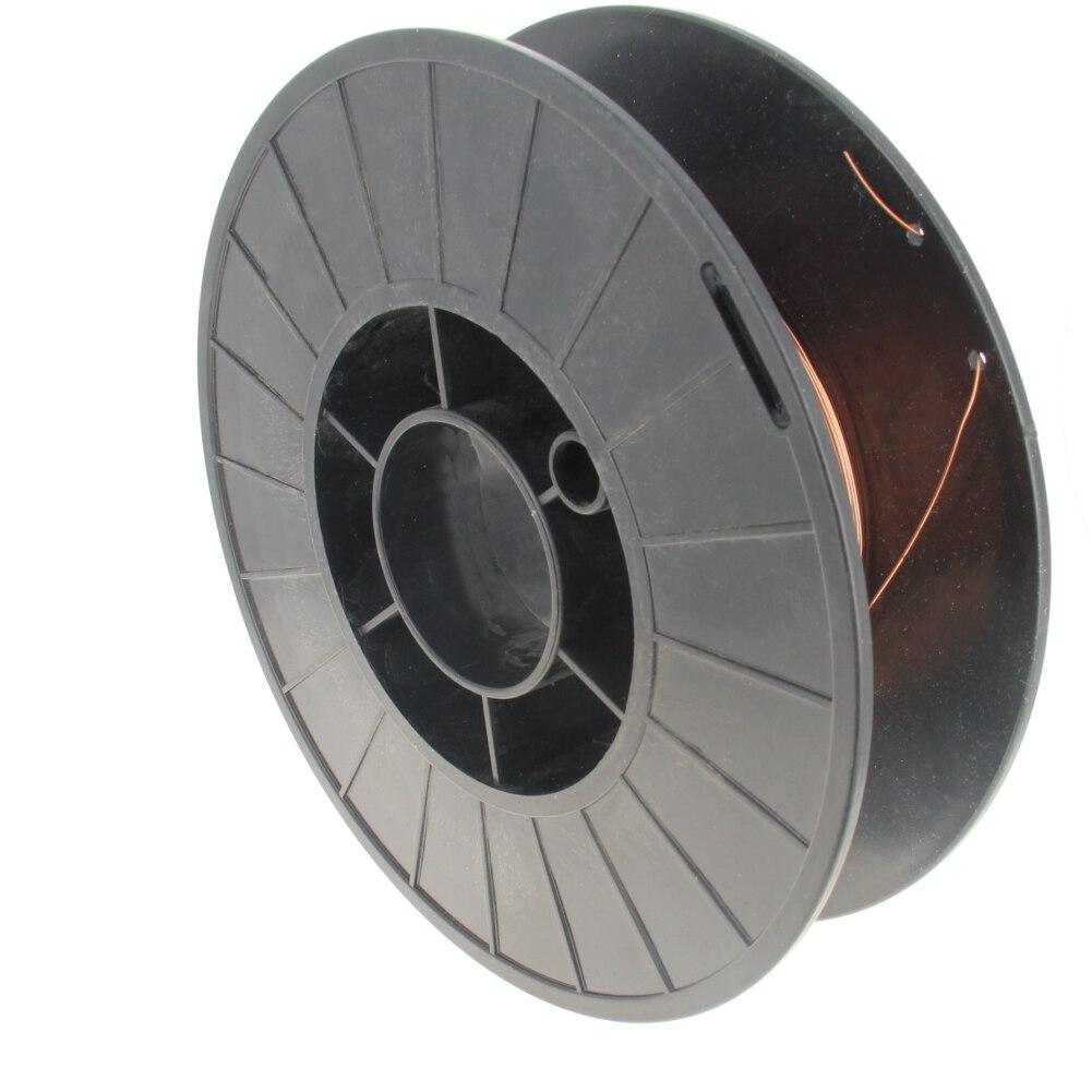 home improvement : JL 18650 lithium battery spot welding machine with LED display handheld welding machine high power spot welder machine 110V 220V