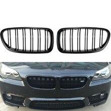 Решетка-гриль для BMW F10 F18 F02 F11 M5 10-15