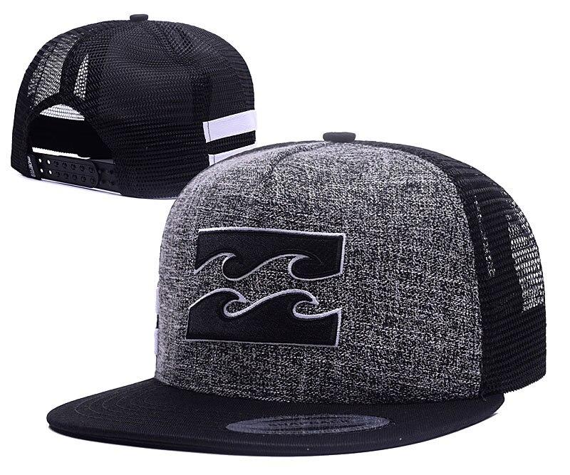 2019 NEW Fashion Hip Hop Baseball Cap For Men Women Snapback Caps Men Caps Cotton Hat Golf Leather Hats