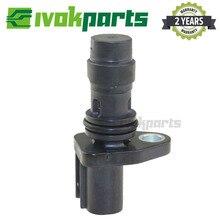 FVZ34 8 97606943 0 8976069430 Original CPS Crankshaft Position Sensor Revolution 700 P For Isuzu 4HK1 6HK1 Hino KOMATSU KOBELCO