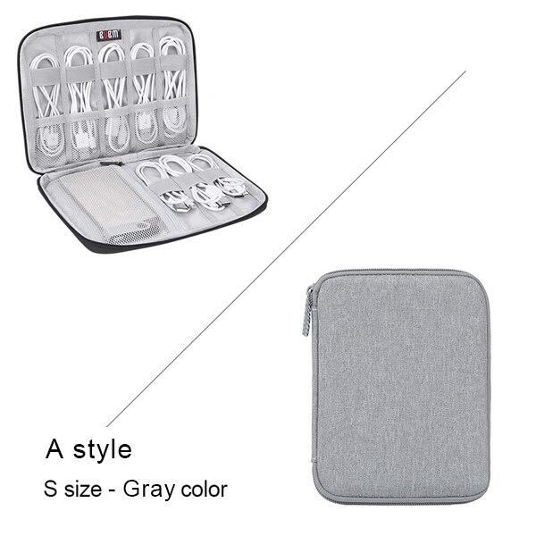DIS-S-Gray