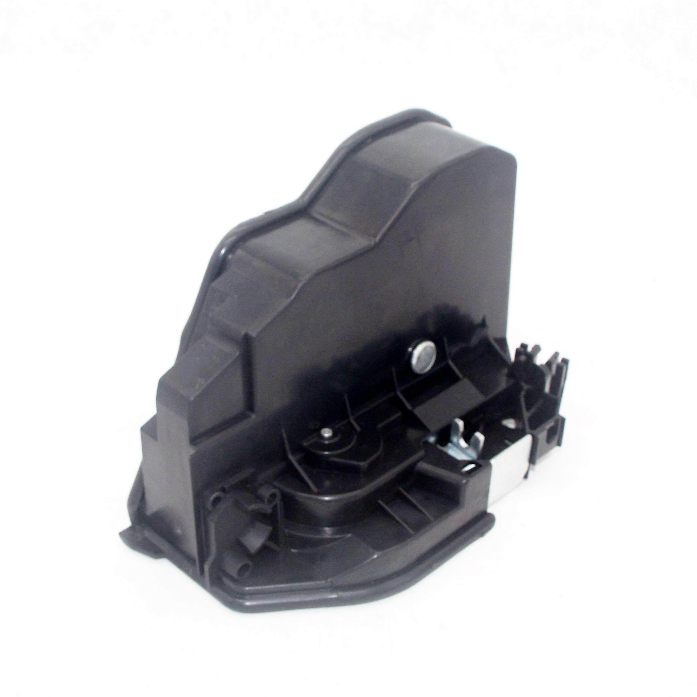 REAR RIGHT DOOR LATCH LOCK ACTUATOR For BMW X6 E60 E70 E90 MINI Cooper Vehicles