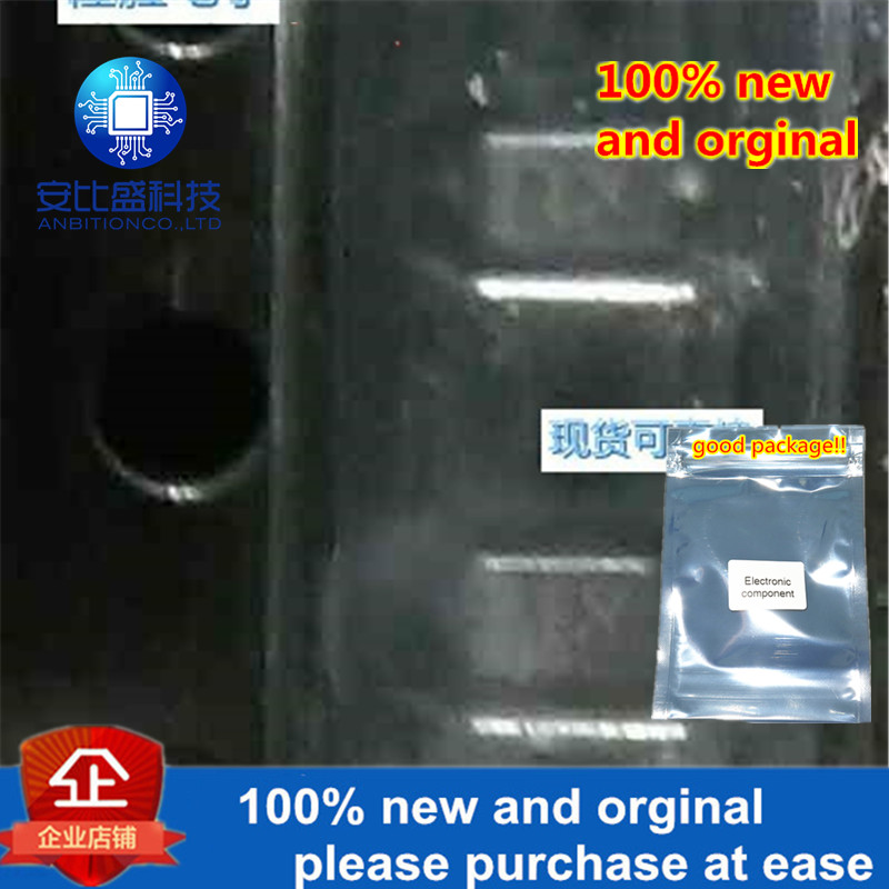 100pcs 100% New And Orginal BZX384C51 51v SOD123 Silk-screen LX  In Stock