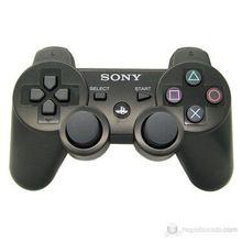 Kontroler pierwszej jakości Ps3 uchwyt do gier wibracyjny bezprzewodowy Joystick Bluetooth Gamepad DualShock