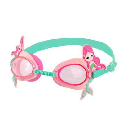 Children-Youth-Swimming-Goggles-Masks-Professional-Boys-Girls-Diving-Goggles-Unicorn-Mermaid-Shark-America-Captain.jpg_640x640 (1)
