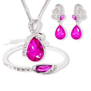 925 sterling silver necklace e