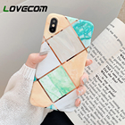 LOVECOM Phone Case F...