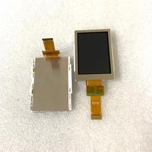 Original New 2.6 inch LCD screen for GARMIN GPSMAP 62 62S 62SC 62C Handheld GPS LCD display screen panel Repair replacement sx14q009 5 7 inch lcd screen display panel for hmi repair parts new