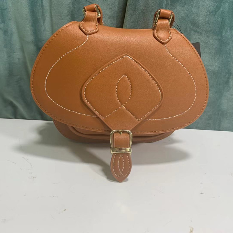 OUMISI модная женская круглая сумка кожаная женская круговая сумка через плечо сумки мессенджеры дамская сумочка Bolsa сумочка