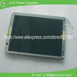 NL8060BC26-30C 10.4'' CCFL 800*600 lcd display panel