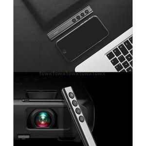 Image 3 - Беспроводная флип ручка с пультом ДУ, 2,4 ГГц