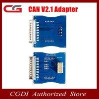 2019 Cgdi CGPRO 수 V2.1 접합기 CG Pro 9S12 키 프로그래머가 어댑터 컴퓨터 수리 BMW/MT60/MT80