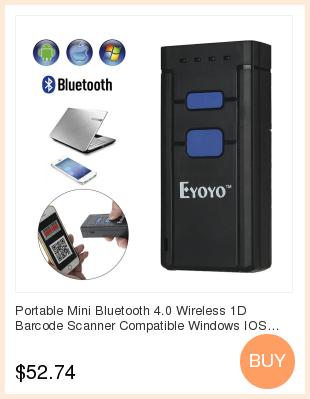 MJ-2877 Android Windows Bluetooth 5