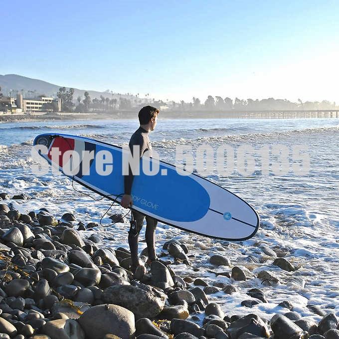 Tabla de surf inflable, 305x76x15cm, TRITON 2021, remo de pie, AQUA MARINA, deportes acuáticos, tabla de surf ISUP