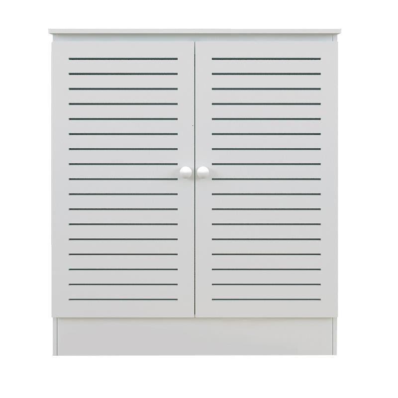Wood Tv Cupboard Storage Armario Commode Chambre Auxiliar Vitrina Mueble Sala Placard De Rangement Living Room Cover Cabinet