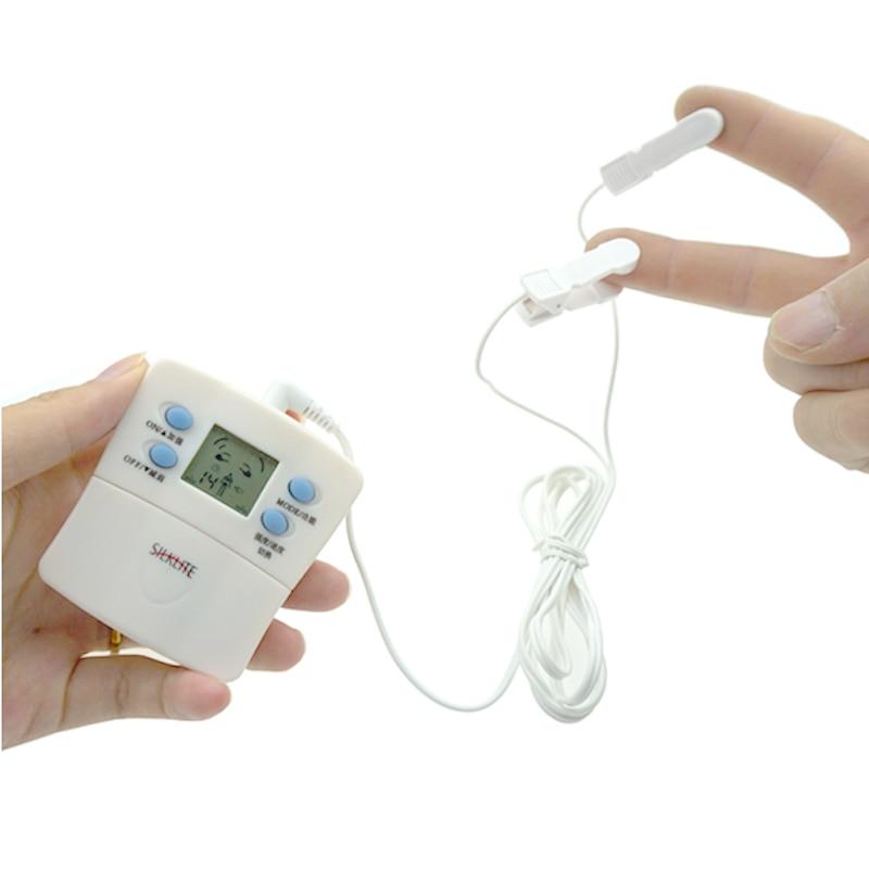 Зажим для клитора, Электрический токсиновый зажим для клитора, Электростимуляция груди, секс-игрушки для взрослых